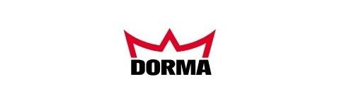Amortizoare DORMA