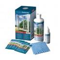 PREMIUM-Set întreținere şi curațare tamplarie color din PVC
