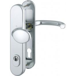 Maner MARSEILLE de securitate maner-buton